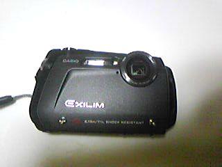 デジカメ00001.jpg