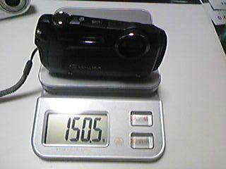 デジカメ00005.jpg