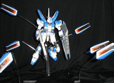 RX-9300003.jpg