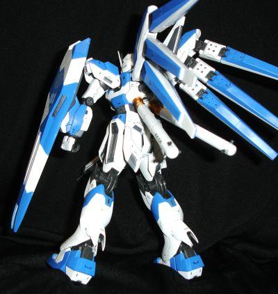 RX-9300005.jpg